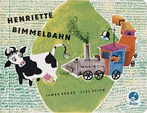 Henriette-Bimmelbahn-org