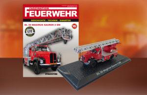 img-gallery-16 Faszination Feuerwehr
