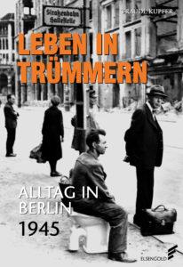 PL-Cover_Leben in Trümmern_165x240-081214-07-1