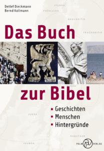 Cover Das Buch zur Bibel