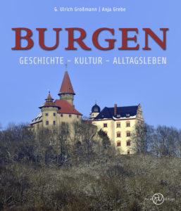 burgen_cover_original