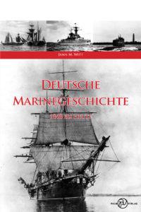 Marinegeschichte_U1