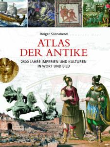 atlas_der_antike_cover_isbn9783944594408