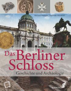 berliner-schloss_cover-290916-01