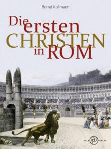 die_ersten_christen_in_rom_pl-cover-decir-060416-01
