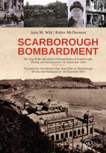 scarborough-bombardment-cover-sb-110416