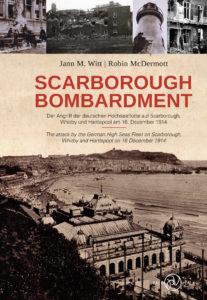 scarborough-bombardment-cover-sb-110416