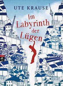 labyrith-der-luegen