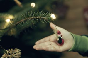 pixabay-markusspiske_christmas-1785520_1280