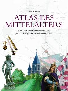 cover_atlasdesmittelalters_220